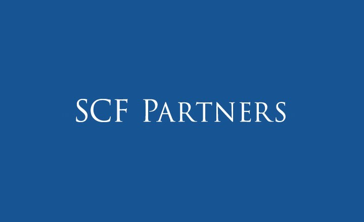 SCF PORTFOLIO COMPANIES, CENTURION GROUP, OIL PATCH GROUP